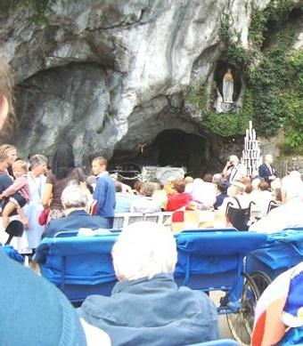 Grotte_malades.jpg