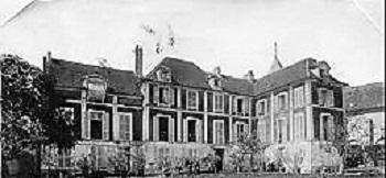 chateau_rouge_sa_enft.jpg