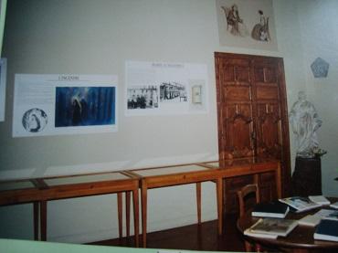 salle_souvenirs.jpg