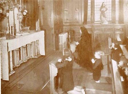 chapelle_finchley_2web.jpg