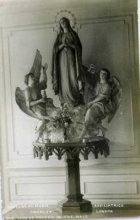 chapelle_finchley_4web.jpg
