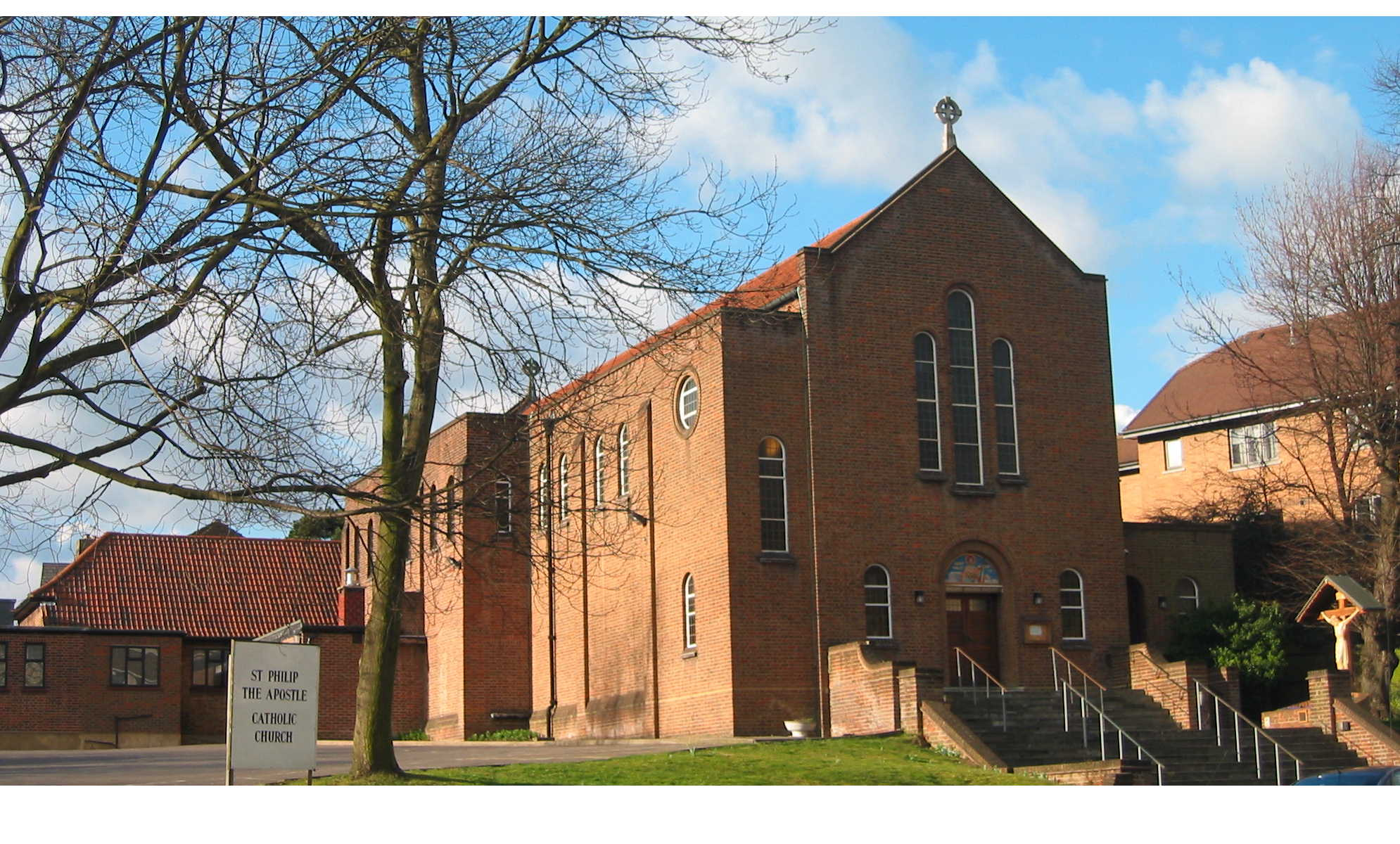 st_philip_the_apostle_church_building_centenary_mass.jpg